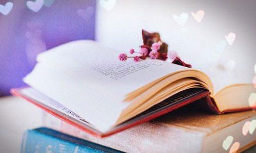 英语六级的阅读如何提高_学习