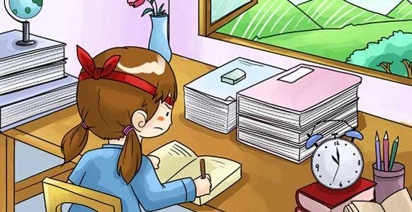小学三年级孩子英语怎么学呢_学习