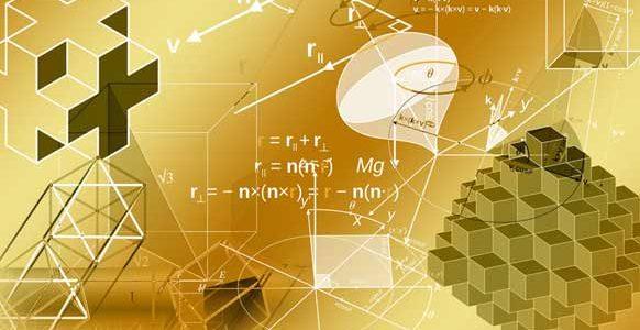 如何培养学主动学习数学_学习