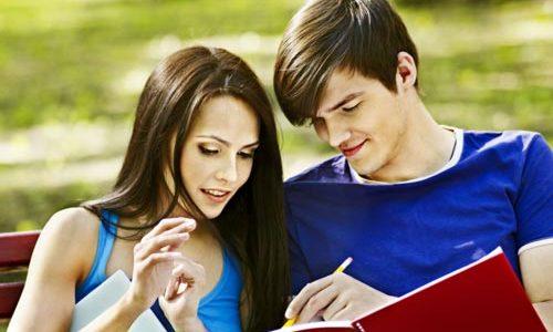 如何写好英语六级作文_学习