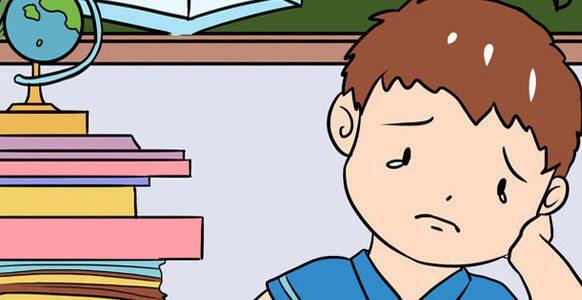 小学一二三年级英语怎么学呢_学习