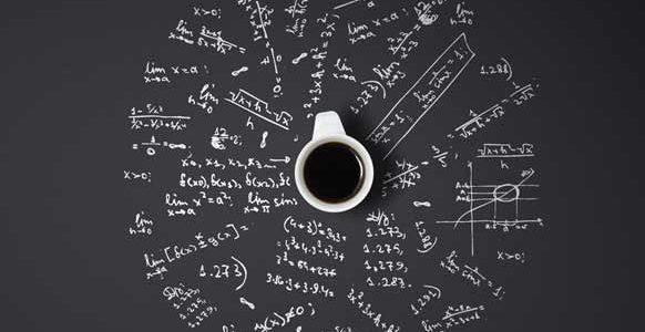 如何提高学生学习数学的自信心_学习