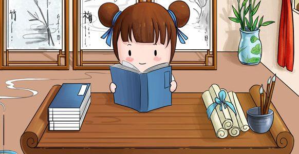 一年级小孩学英语记不住怎么办_学习