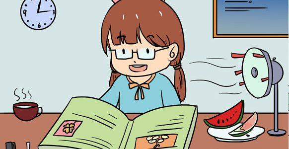 二年级小孩怎么学英语单词呢_学习