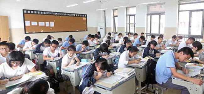 为什么要选择高中英语培训?是否有用?