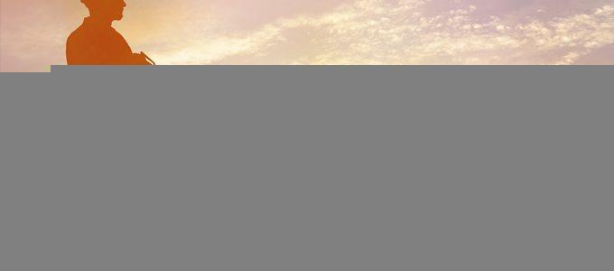 2019军校在安徽省的招生计划及报考条件