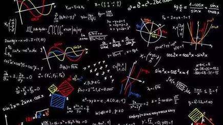 中考数学压轴题:9种题型+5种策略,一篇全面攻破