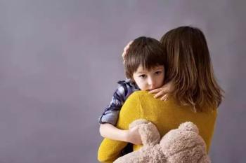 父母必读:你这样表扬孩子,实际上是在伤害他